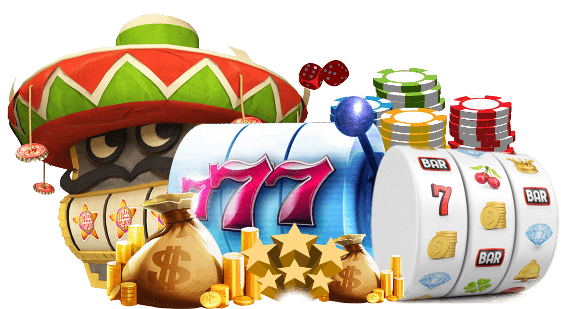 Slots Guide: All You Need To Know About No Deposit Bonuses